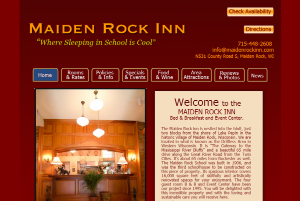 maiden-rock-site
